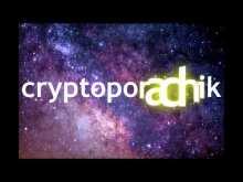 Embedded thumbnail for Anonimowość w internecie czyli Tor Browser