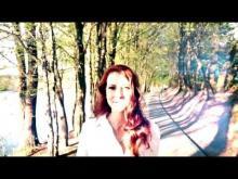 Embedded thumbnail for Koniec to początek - Małgorzata Chazbijewicz