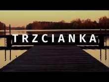 Embedded thumbnail for Trzcianka - Zostań w Domu
