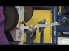 Embedded thumbnail for Sapa Aluminium zmienia się w Hydro Aluminium