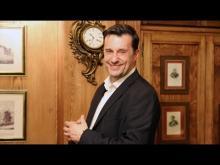 Embedded thumbnail for Witold Gadowski - Komentarz Tygodnia